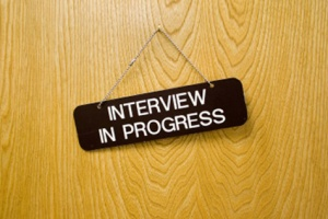 Job-Interview-Tips-and-advice