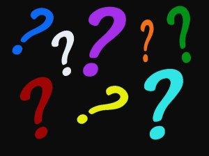 question_marks_by_clipartcotttage-d79lpm3